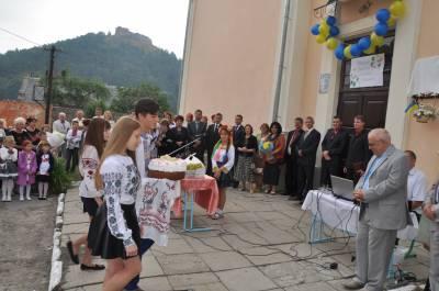 http://kremvo.ucoz.ua/_pu/0/s72554101.jpg