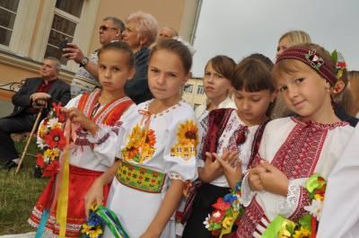 http://kremvo.ucoz.ua/_pu/0/s93733631.jpg